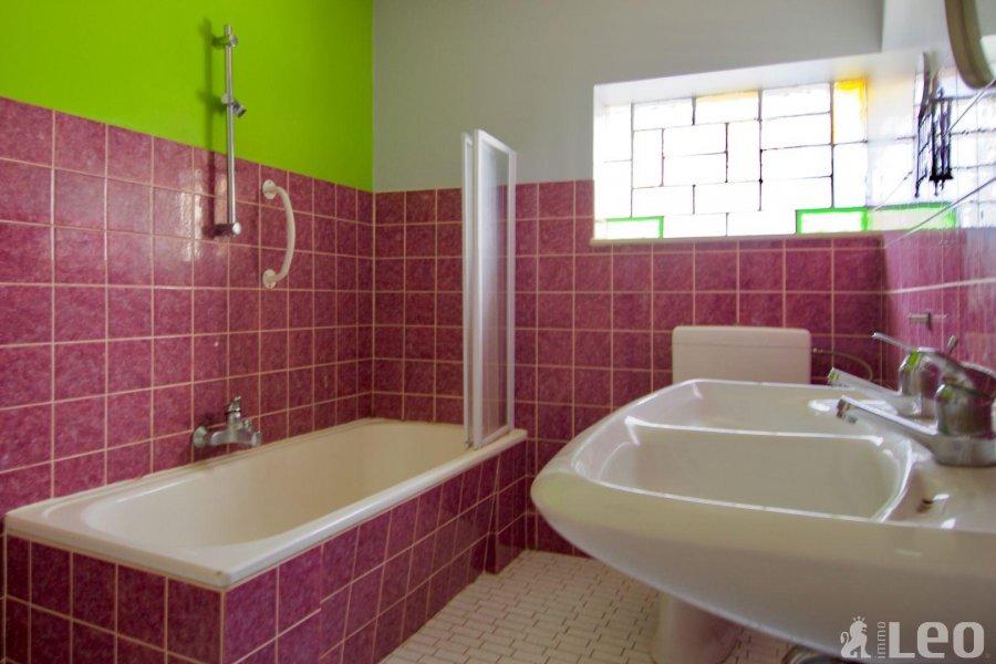 acheter maison 4 chambres 128 m² vichten photo 7