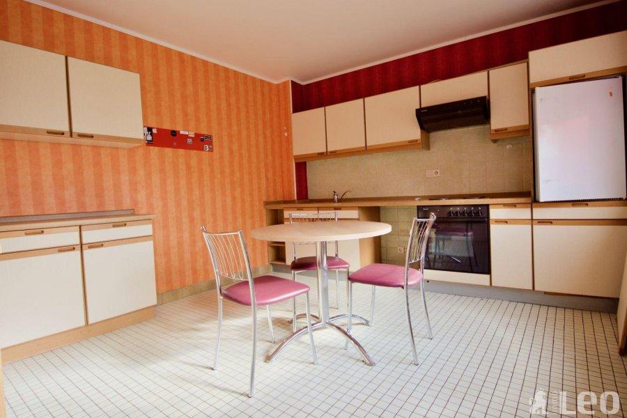 house for buy 4 bedrooms 128 m² vichten photo 4
