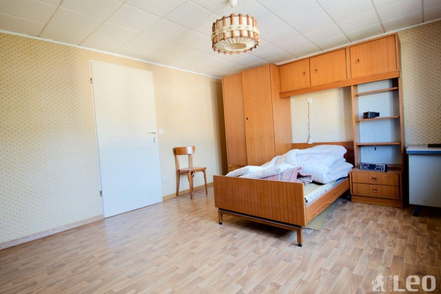 acheter maison 4 chambres 128 m² vichten photo 5