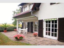 Maison à vendre F5 à Berstheim - Réf. 4787897