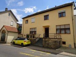 Appartement à vendre 2 Chambres à Mensdorf - Réf. 6172345