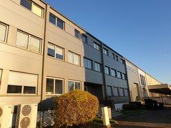 Immeuble de rapport à vendre F5 à Scy-Chazelles - Réf. 6512313