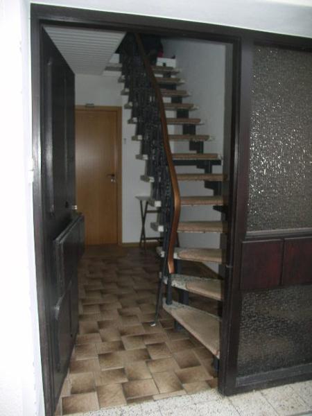 acheter maison individuelle 7 pièces 240 m² buchet photo 7