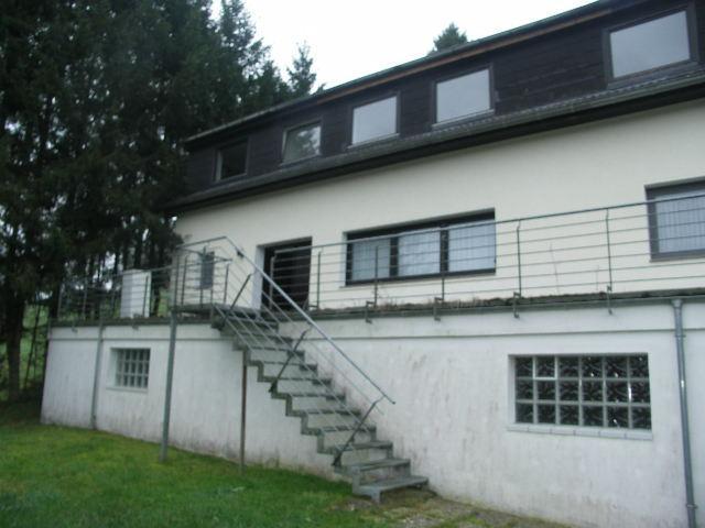 acheter maison individuelle 7 pièces 240 m² buchet photo 2