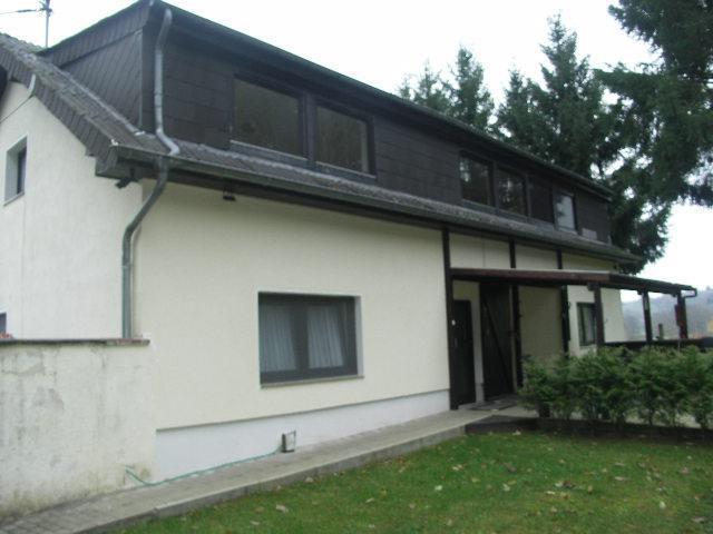 acheter maison individuelle 7 pièces 240 m² buchet photo 3