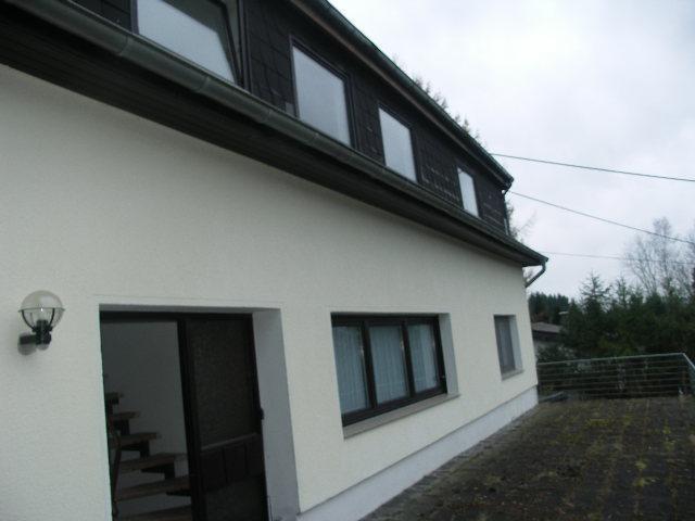acheter maison individuelle 7 pièces 240 m² buchet photo 4