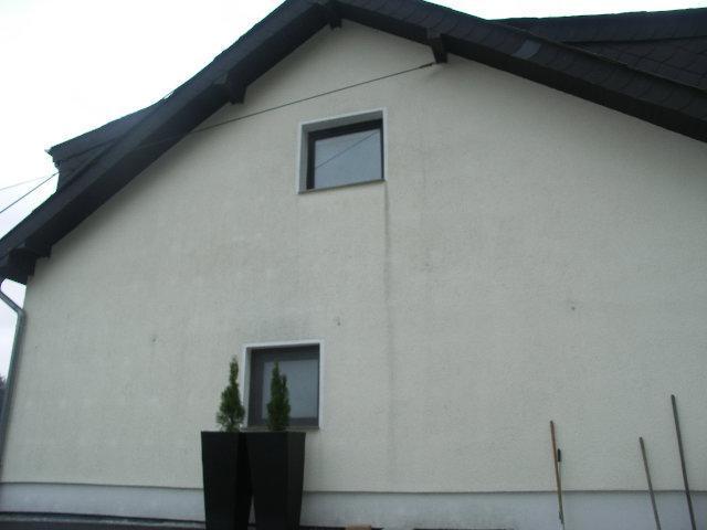 acheter maison individuelle 7 pièces 240 m² buchet photo 5