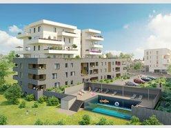 Programme neuf à vendre à Metz - Réf. 6323897