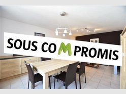 Apartment for sale 2 bedrooms in Arlon - Ref. 6524601