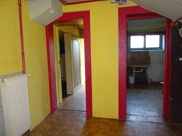 Maison jumelée à vendre F5 à Cattenom