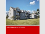Apartment for sale 3 rooms in Wolsfeld - Ref. 7126713