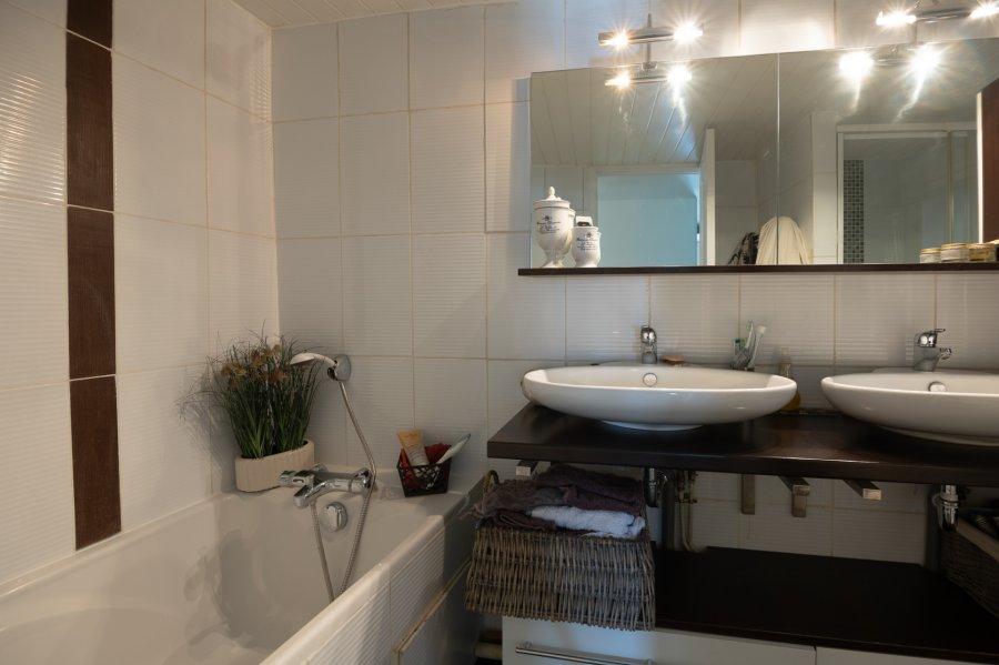 acheter appartement 4 pièces 98 m² nancy photo 7