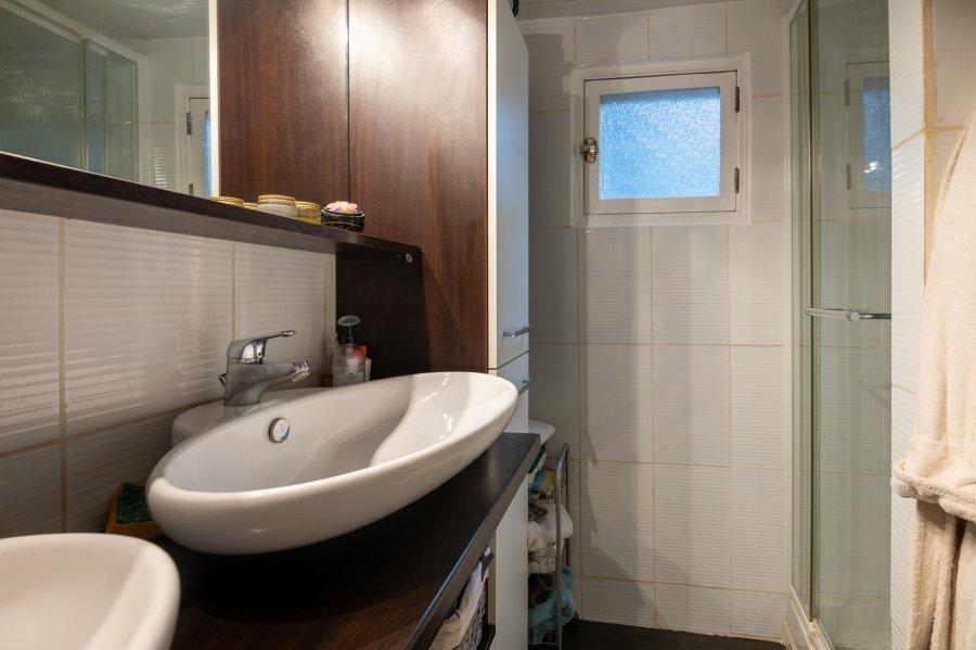 acheter appartement 4 pièces 98 m² nancy photo 6