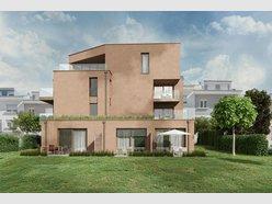 Studio à vendre 1 Chambre à Luxembourg-Weimerskirch - Réf. 6938297