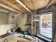 Maison à vendre F3 à Sampigny (FR) - Réf. 7134905