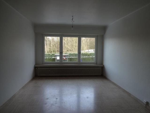 louer maison individuelle 3 chambres 120 m² moutfort photo 5