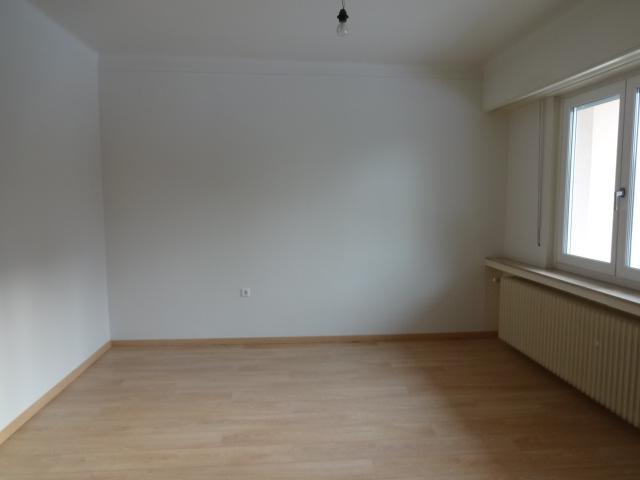 louer maison individuelle 3 chambres 120 m² moutfort photo 6