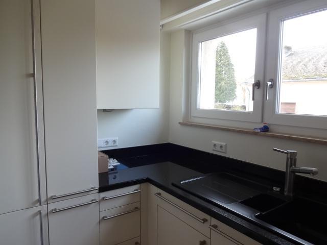 louer maison individuelle 3 chambres 120 m² moutfort photo 2