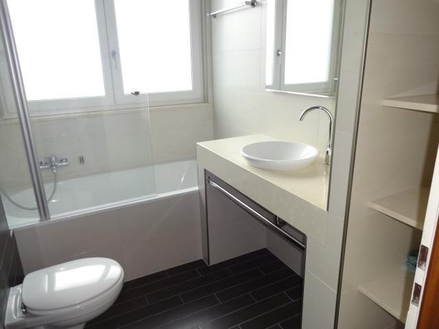 louer maison individuelle 3 chambres 120 m² moutfort photo 7