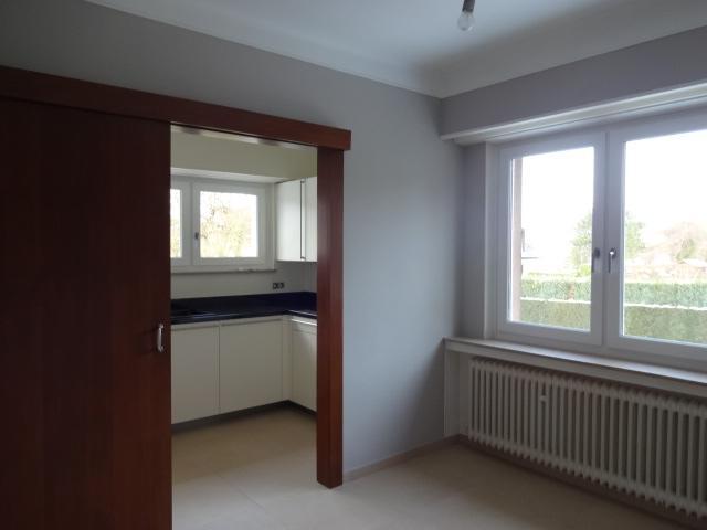 louer maison individuelle 3 chambres 120 m² moutfort photo 3