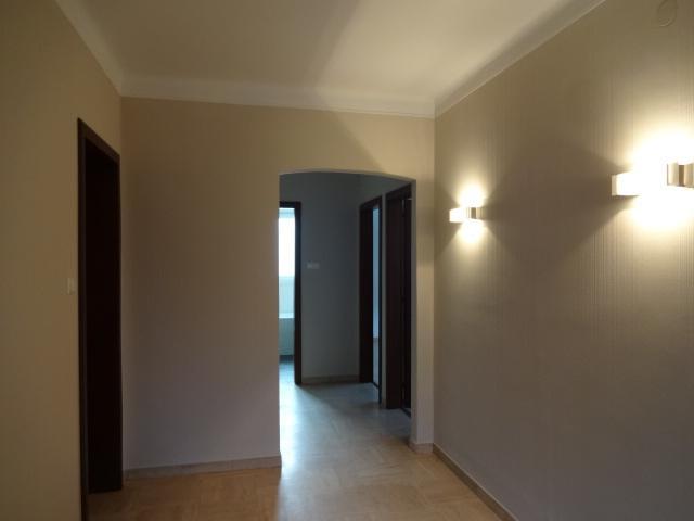 louer maison individuelle 3 chambres 120 m² moutfort photo 4