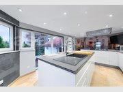Maison à vendre F6 à Pont-à-Mousson - Réf. 6623161