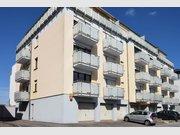 Appartement à louer 2 Chambres à Luxembourg-Gasperich - Réf. 6512569
