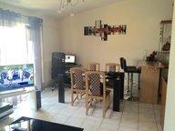 Duplex à vendre F3 à Metz - Réf. 4808633