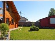 Maison individuelle à vendre 6 Chambres à Zoufftgen - Réf. 5857209