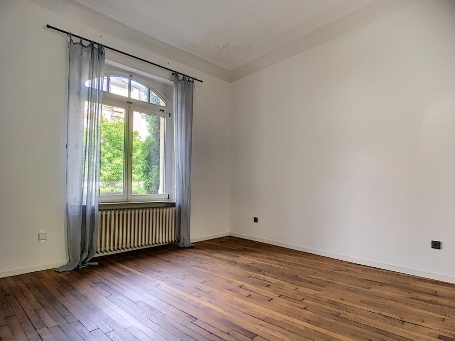 louer maison individuelle 4 chambres 160 m² luxembourg photo 5