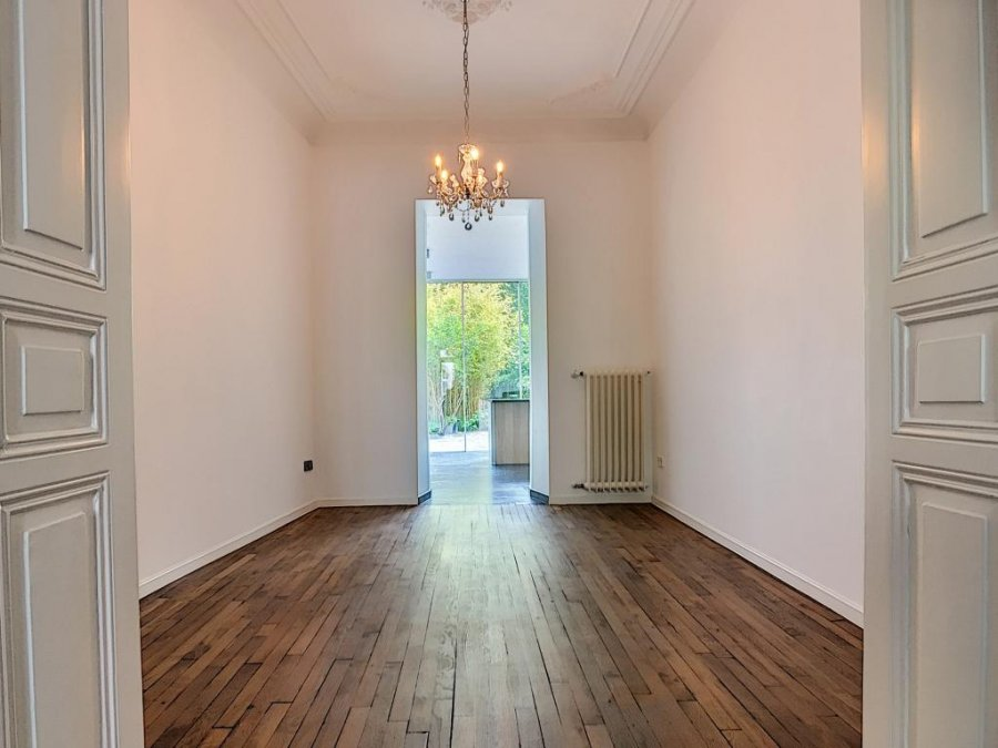 louer maison individuelle 4 chambres 160 m² luxembourg photo 6