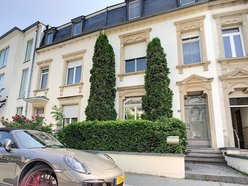 Detached house for rent 4 bedrooms in Luxembourg-Centre ville - Ref. 6385593