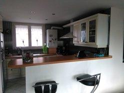 Appartement à vendre F3 à Malzéville - Réf. 5140409