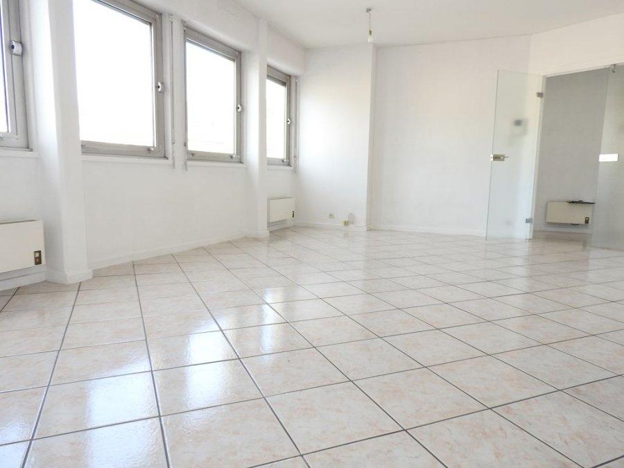 louer appartement 4 pièces 80 m² longwy photo 3