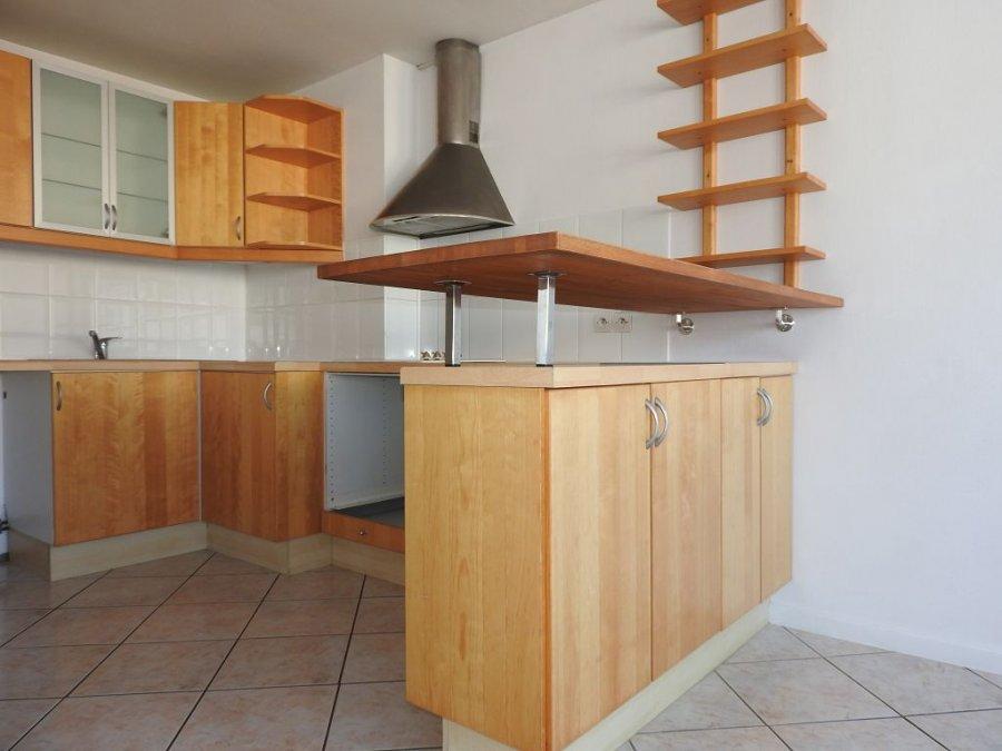 louer appartement 4 pièces 80 m² longwy photo 4