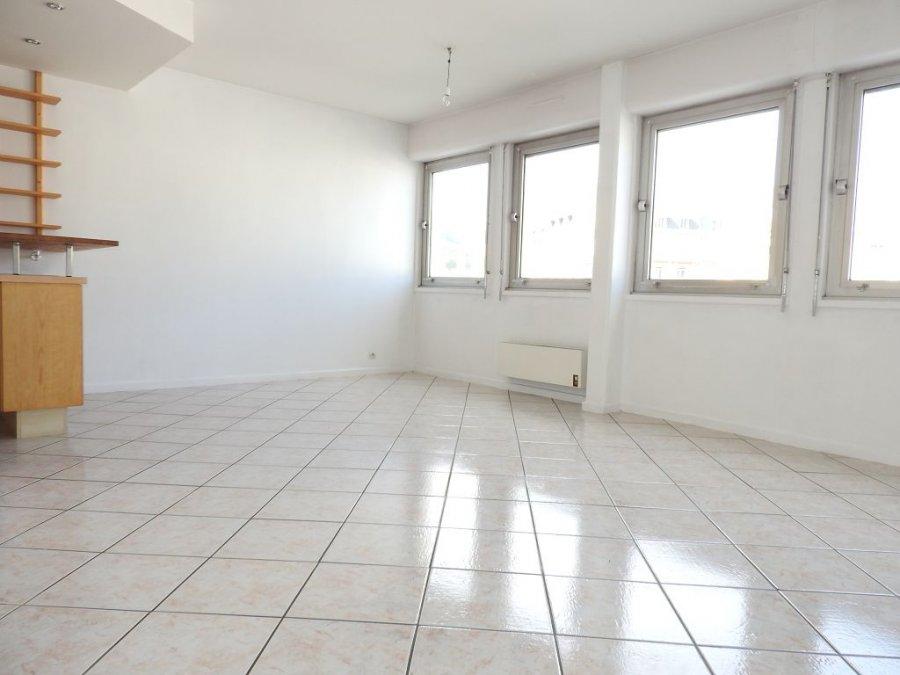 louer appartement 4 pièces 80 m² longwy photo 1
