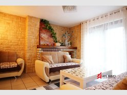Semi-detached house for sale 3 bedrooms in Esch-sur-Alzette - Ref. 6721465