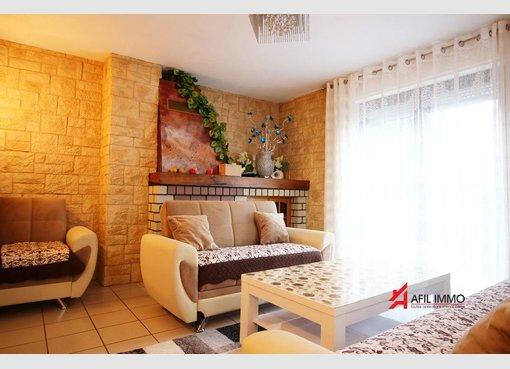 Doppelhaushälfte zum Kauf 3 Zimmer in Esch-sur-Alzette (LU) - Ref. 6721465