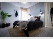 Appartement à vendre F4 à Kembs - Réf. 6660025