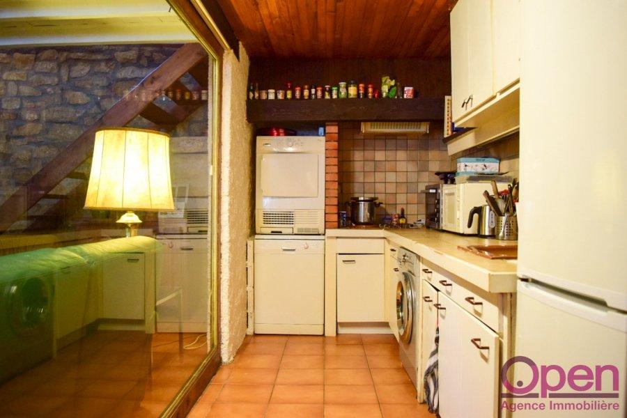 acheter maison 4 pièces 104 m² volmerange-les-mines photo 3