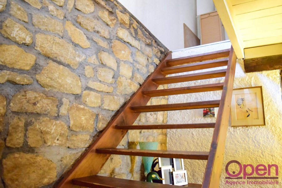 acheter maison 4 pièces 104 m² volmerange-les-mines photo 4