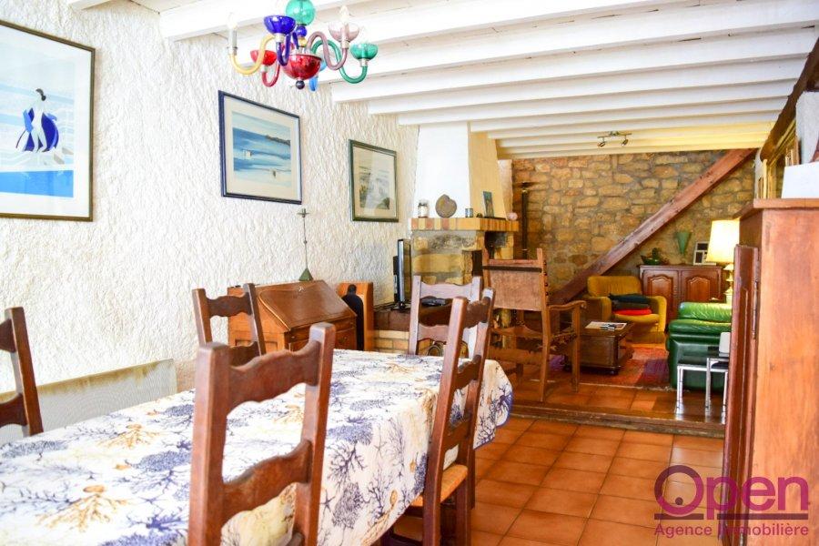 acheter maison 4 pièces 104 m² volmerange-les-mines photo 1