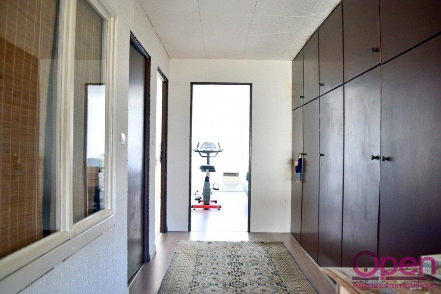 acheter maison 4 pièces 104 m² volmerange-les-mines photo 5