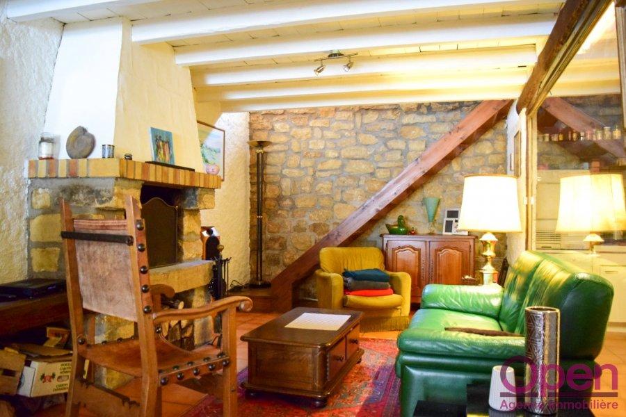 acheter maison 4 pièces 104 m² volmerange-les-mines photo 2
