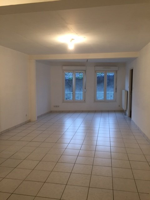 Appartement Louer F3 Briey