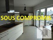 Maison à vendre 5 Chambres à Moutfort - Réf. 6422729