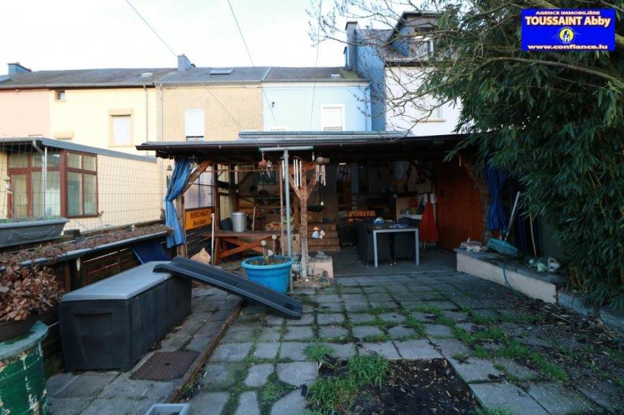 acheter maison mitoyenne 2 chambres 110 m² rollingen photo 2