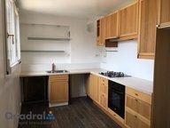 Appartement à louer F6 à Épinal - Réf. 6435017