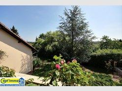 Maison individuelle à vendre F10 à Metz - Réf. 6504649