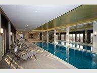 Apartment for rent 1 bedroom in Luxembourg-Belair - Ref. 6774985